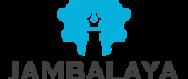 Jambalaya_LogoFA_HighRes1